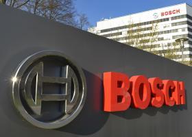 Αύξηση κύκλου εργασιών για την Bosch Ελλάδας το 2017 - Κεντρική Εικόνα