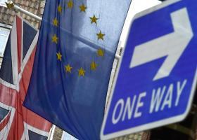 Βέλγιο, Γερμανία, Γαλλία οι «χαμένοι» ενός Brexit, κατά την Euler Hermes - Κεντρική Εικόνα