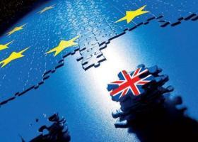 Με τα μάτια του πλανήτη στραμμένα στο βρετανικό δημοψήφισμα... - Κεντρική Εικόνα