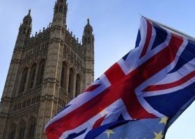 Βρετανοί επιχειρηματίες: Χρειάζεται επειγόντως ένα συγκεκριμένο σχέδιο συμφωνίας αποχώρησης - Κεντρική Εικόνα