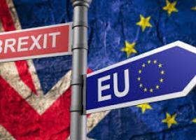 Οι Βρυξέλλες απορρίπτουν το σχέδιο του Τζόνσον για το Brexit - Κεντρική Εικόνα