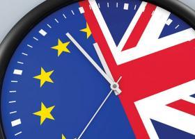 Brexit: Άγνωστο πότε θα γίνει η νέα ψηφοφορία στη Βουλή - Κεντρική Εικόνα
