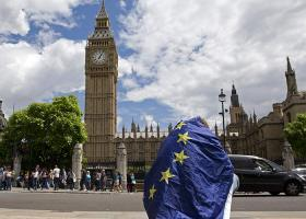Πού πάει το Brexit; Τα πιθανά σενάρια - Κεντρική Εικόνα