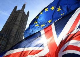 Βρετανία:  Επίσημη πολιτική γραμμή των Φιλελεύθερων Δημοκρατών η ακύρωση του Brexit - Κεντρική Εικόνα