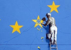 Πρόβα... Brexit θα κάνει επί έναν μήνα η Γαλλία, ώστε να είναι πλήρως προετοιμασμένη στα τέλη Οκτωβρίου - Κεντρική Εικόνα
