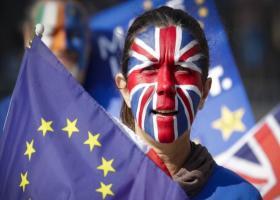 Το Ευρωπαϊκό Κοινοβούλιο ετοιμάζεται να επικυρώσει το Brexit - Κεντρική Εικόνα