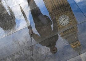 Εμπλοκή ξανά στις συνομιλίες για το Brexit - Κεντρική Εικόνα
