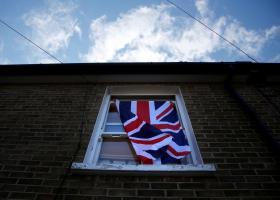 Συγχαρητήρια σε Αθήνα και Σκόπια «για την αποφασιστικότητά τους» από την Βρετανία - Κεντρική Εικόνα