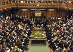 Βρετανία: Ανοίγει ξανά το Κοινοβούλιο μετά την απόφαση του Ανωτάτου Δικαστηρίου - Κεντρική Εικόνα