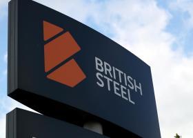 Επενδυτής από την Τουρκία για την British Steel - Κεντρική Εικόνα