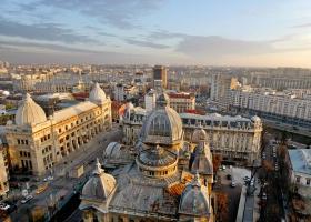 H μεγαλύτερη χώρα των Βαλκανίων αναδεικνύεται σε νέο ελληνικό «Ελντοράντο» - Κεντρική Εικόνα