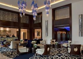 «Εκτόξευση» εσόδων στα 5,5 εκατ. δολάρια στα ξενοδοχεία του Μπουένος Άιρες λόγω G20 - Κεντρική Εικόνα