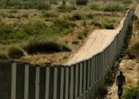 Επιστολή Γιούνκερ σε Μπορίσοφ για στήριξη στη διασφάλιση των συνόρων Βουλγαρίας - Τουρκίας - Κεντρική Εικόνα