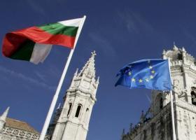 Ανάκαμψη και θετική πορεία βλέπει η Κομισιόν για την οικονομία της Βουλγαρίας - Κεντρική Εικόνα