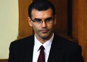 Ντιάνκοφ: Η Θεσσαλονίκη στο επίκεντρο μετά τη Συμφωνία των Πρεσπών - Κεντρική Εικόνα