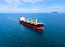 Νέα επίθεση πειρατών σε πλοίο ελληνικής ναυτιλιακής  - Κεντρική Εικόνα