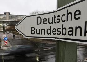 Bundesbank: H EKT πρέπει να καταλήξει για το QE - Κεντρική Εικόνα