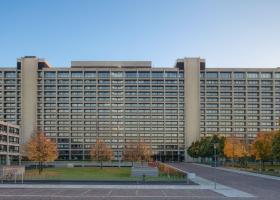 Η Bundesbank αναθεώρησε ανοδικά τις προβλέψεις της για την ανάπτυξη στην Γερμανία - Κεντρική Εικόνα