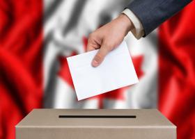 Η δεξιά κέρδισε τις τοπικές εκλογές στην πετρελαιοπαραγωγική Αλμπέρτα του Καναδά - Κεντρική Εικόνα