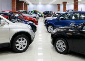 Τραμπ: Σε 6 μήνες η επιβολή δασμών στα ευρωπαϊκά αυτοκίνητα - Κεντρική Εικόνα