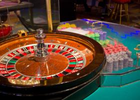 Ξένοι «μνηστήρες» σε συνεργασία με Έλληνες κατασκευαστές διεκδικούν το Καζίνο στο Ελληνικό - Κεντρική Εικόνα