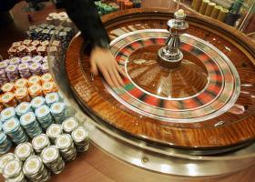 Νέα μικρή παράταση για το διαγωνισμό του καζίνο στο Ελληνικό - Κεντρική Εικόνα