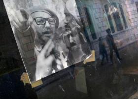 Η Κούβα θρηνεί τον θρυλικό ηγέτη Φιντέλ Κάστρο  - Κεντρική Εικόνα