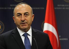Ο Τσαβούσογλου ζητά να εκδοθούν από τη Γερμανία Τούρκοι εισαγγελείς που συνδέονται με τον Γκιουλέν - Κεντρική Εικόνα
