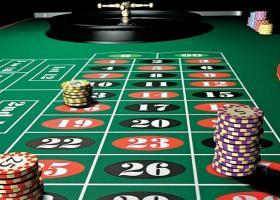 Καζίνο Πάρνηθας: Πιο κοντά η... μετακόμιση σε «κτήμα» δίπλα στο ΟΑΚΑ - Κεντρική Εικόνα