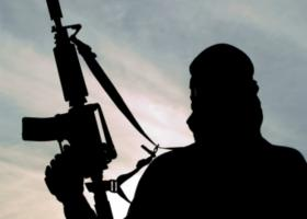 Europol και ΕΛΑΣ ερευνούν για τζιχαντιστές σε κέντρα φιλοξενίας στην Ελλάδα! - Κεντρική Εικόνα