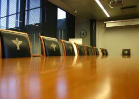 Αισιόδοξοι οι Έλληνες οικονομικοί διευθυντές για τις οικονομικές προοπτικές των επιχειρήσεων - Κεντρική Εικόνα