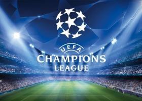 Αλλάζει τα πάντα η UEFA στο Champions League - Κεντρική Εικόνα
