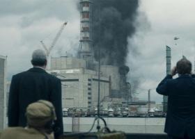 Ρωσία: Διακόπηκε η λειτουργία  του Μπλοκ 4 του πυρηνικού σταθμού Μπελόγιαρσκ - Κεντρική Εικόνα