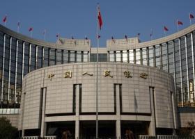 Ποιοι επιχειρηματίες πετυχαίνουν στην Κίνα - Κεντρική Εικόνα