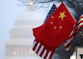 Κινέζος πρεσβευτής στις ΗΠΑ: Μοναδική επιλογή η συνεργασία για τις σινοαμερικανικές σχέσεις - Κεντρική Εικόνα