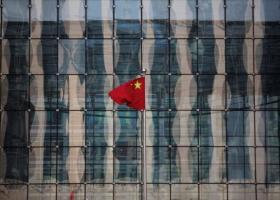 Ποιο ελληνικό προϊόν γίνεται ανάρπαστο στην Κίνα - Κεντρική Εικόνα