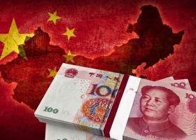 Στο 2,5% διατηρήθηκε ο πληθωρισμός στην Κίνα τον Οκτώβριο - Κεντρική Εικόνα