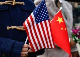 Σε «διασταυρούμενα πυρά» εταιρείες της ΕΕ λόγω του εμπορικού πολέμου Κίνας-ΗΠΑ - Κεντρική Εικόνα