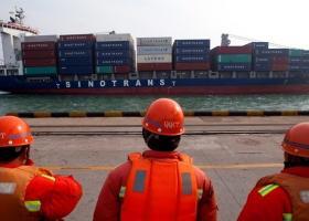 Κίνα: Σταθερές παρέμειναν οι τιμές των νέων διαμερισμάτων στις μεγάλες πόλεις τον Αύγουστο - Κεντρική Εικόνα