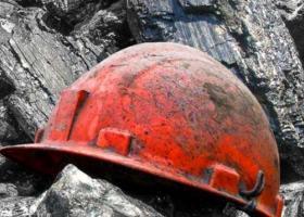 Κίνα: 9 νεκροί και 10 τραυματίες εξαιτίας της κατάρρευσης τμήματος ανθρακωρυχείου - Κεντρική Εικόνα