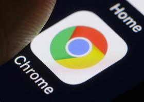 Η Google «σκοτώνει» πολλά χαρακτηριστικά του Chrome - Κεντρική Εικόνα