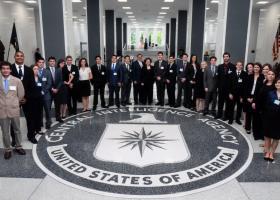 Πούτιν: Eυχαρίστησε Τραπ και CIA για τις πληροφορίες που οδήγησαν στη σύλληψη επίδοξων τρομοκρατών - Κεντρική Εικόνα