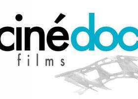To CineDoc υποδέχεται τον Νοέμβριο με δυο σπουδαίες ταινίες - Κεντρική Εικόνα