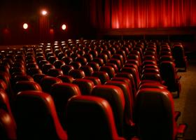 Πόσο κοστίζει το σινεμά σε όλο τον κόσμο - Η θέση της Ελλάδας - Κεντρική Εικόνα