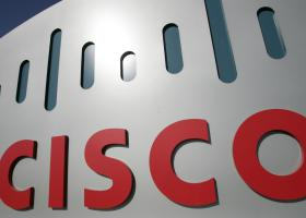Πρόγραμμα ΟΑΕΔ με την Cisco για την επαγγελματική κατάρτιση των ανέργων - Κεντρική Εικόνα