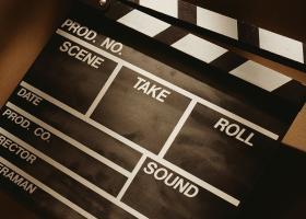 Διαγωνισμός «Film Factory Short Film Fund 2016» - Κεντρική Εικόνα