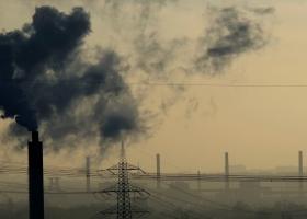 G20: Δέσμευση των 19 για τήρηση της συνθήκης για την κλιματική αλλαγή - Εκτός οι ΗΠΑ - Κεντρική Εικόνα