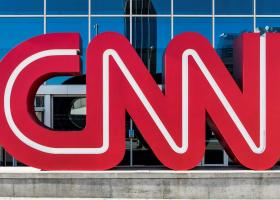ΗΠΑ: Ύποπτο δέμα με παραλήπτη το CNN - Κεντρική Εικόνα