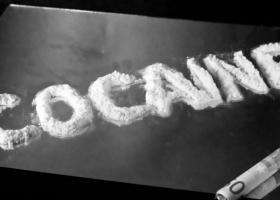 ΟΗΕ: Νέο παγκόσμιο ρεκόρ παραγωγής κοκαΐνης καταγράφηκε το 2017 - Κεντρική Εικόνα