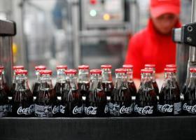 Coca Cola Hellas: Πήραμε έγγραφη άδεια του ΥΠΠΟ για τη συλλεκτική φιάλη - Κεντρική Εικόνα